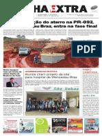 Folha Extra 1592
