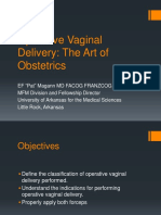 Operative-Vaginal-Delivery.pdf
