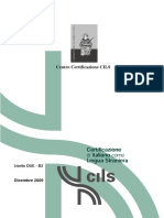 CILS B2 quaderno del candidato 2009.12.pdf