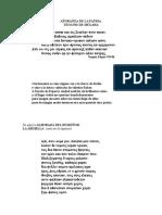 AÑORANAZA DE LA PATRIA.doc