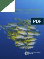 Sharing Economy Webb