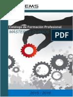 CADEMS_Catalogo_2015-2016.pdf