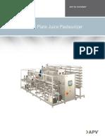 APV_FX_Plate_Juice_Pasteurizer_5402_02_01_2012_US_tcm11-7251.pdf