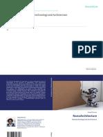 Book cover.pdf