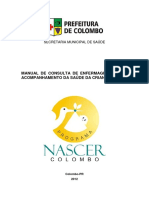 3-PROTOCOLO-CONSULTA-ENFERMAGEM-SAUDE-DA-CRIANCA-VERSAO-2012.PDF