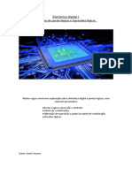 Eletronica-DigitalI