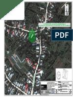 A.01 Plan Încadrare in Zona