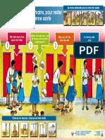 37.Affiche lavage mains école.pdf
