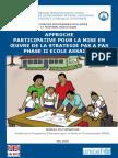 Module Ecole Assaini Phase 2 (1)