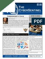 cybersentinel aug16