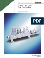cc-872a100.pdf
