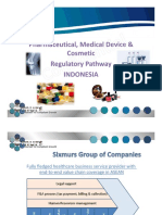 Pharma-MD-Cosmetic registration (HHP21062016).pdf