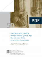 Language_and_identity_policies_in_the_gl.pdf