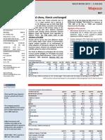 report (75)