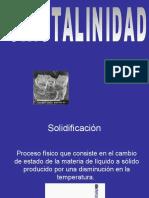 Cristalinidad Exposicia-n Lauris y Fea 31421