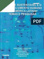 21137600-livro-cidades-sustentaveis.pdf
