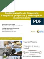 etiquetado.pdf