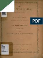 The Vedanta-sara.pdf