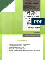 11. TEMA 6.pptx