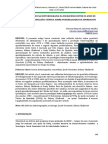 historiografia negro no brasil.pdf