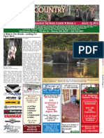 Northcountry News 8-12-16.pdf