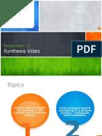 7 2 presentation