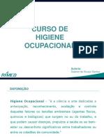 cursobsicodehigieneocupacionalfr-140317220145-phpapp01