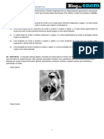 Botânica Angiospermas..pdf