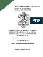 TL_Bustamante_Sandoval_WilsonEdinson.pdf