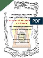 VIBRACION EXCITADA ARMONICAMENTE - IXME 01.docx