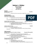 phillips resume-2