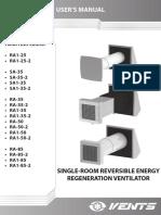 manual-sistem-ventilatie-twinfresh-comfo-ra1-50-2.pdf