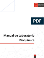 Laboratorio Manual Completo