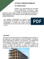DIAPO CONSTRU