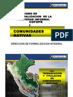 COMUNIDADES NATIVAS.pptx