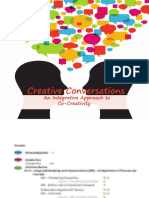 Creative Conversations Final1.pdf