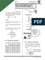 angulosenposicionnormal2-110916014215-phpapp01