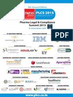 Plcs 2015 Info Kit