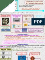 medicion de capacitores.pdf
