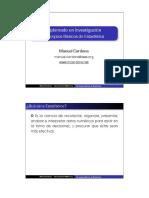6.2. Estadistica, Conceptos básicos.pdf