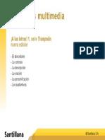0 Indice 1CR.pdf