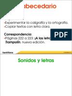 1 El abecedario (2).pdf