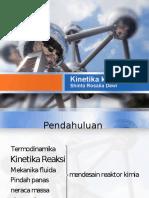 TRK_meeting2_SRD.pptx