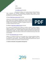 1C. Actividades Complementarias Instalando Otro Hipervisor