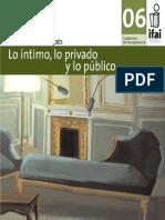 cuadernillo_06.pdf