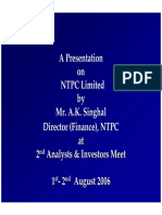 (Www.entrance Exam.net) NTPC TRANSCRIPT 01-08-06