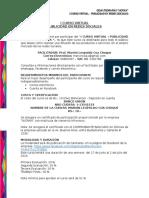 Introduccion Al Curso Virtual Facebook