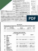 teamcume.pdf