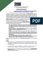SERV ESPEC GEOLOG GEOTEC PUENTE SANTA ROSA(1).pdf