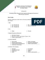 15-APPENDIX-B-Questionnaire.pdf